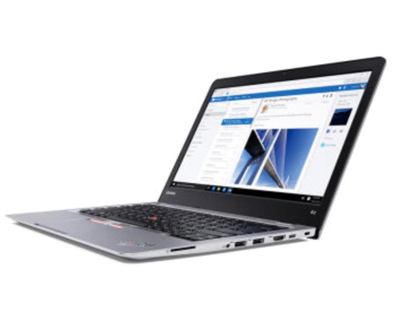 全新ThinkPad S2-02CD 笔记本