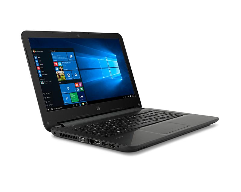 全新HP 340 G4 home版 笔记本
