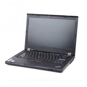 ThinkPad T420 行政/文员/客服适用 商务办公笔记本
