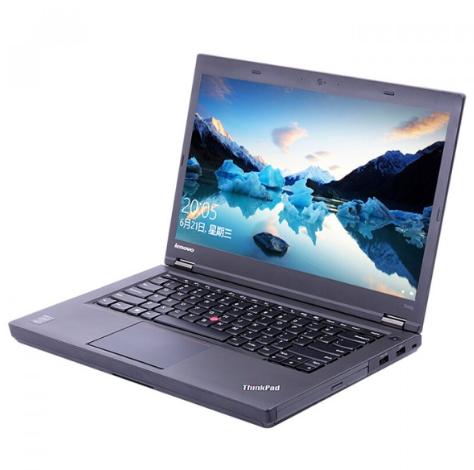 ThinkPad T440p 技术开发适用 专业办公笔记本