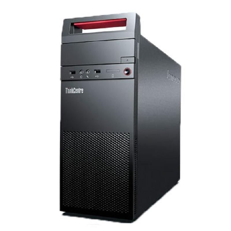 联想 ThinkCentre 3470 技术开发适用 专业台式电脑