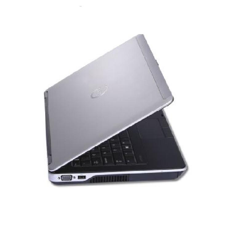 戴尔 Latitude E6440 前端技术适用 专业办公笔记本